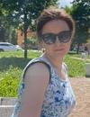 Ирина Добромирова фотография #29