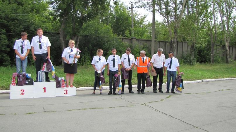 Конкурс профессионального мастерства среди водителей троллейбуса— 2021., изображение №128