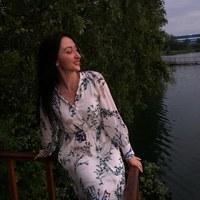 КристинаЖильцова