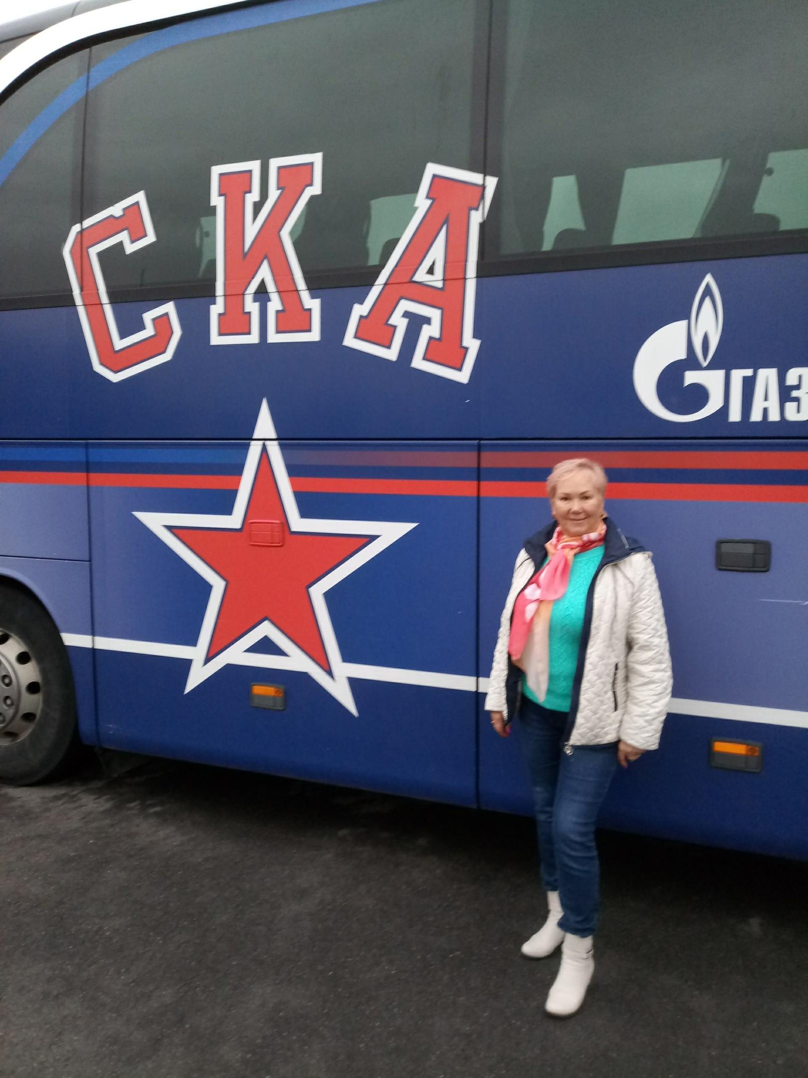 Наталья, 60, Kipen'