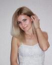 Фотоальбом Татьяны Решетниковой