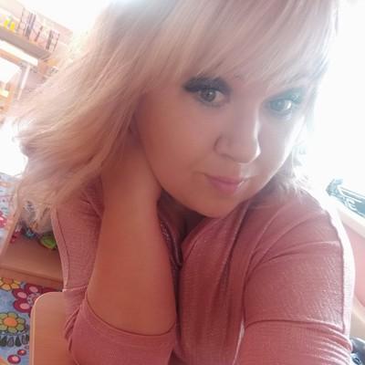 Nadya, 35, Turinskaya Sloboda