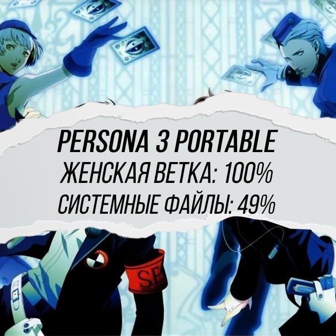 uZomV-gUgqU.jpg?size=676x676&quality=96&