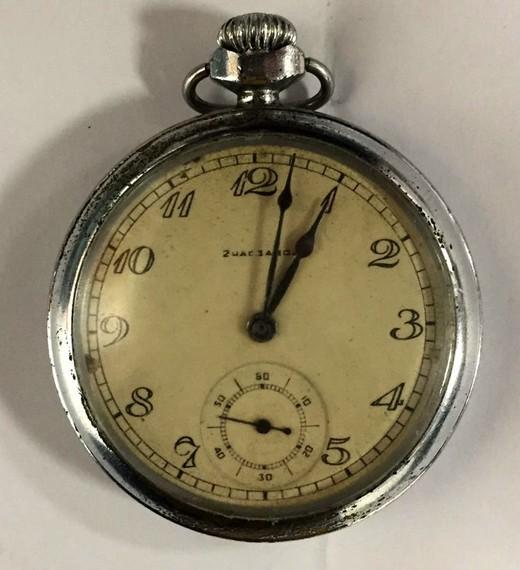 Часов спб купчино скупка часы тиссот продам