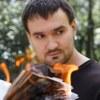 Nikolay Abramov