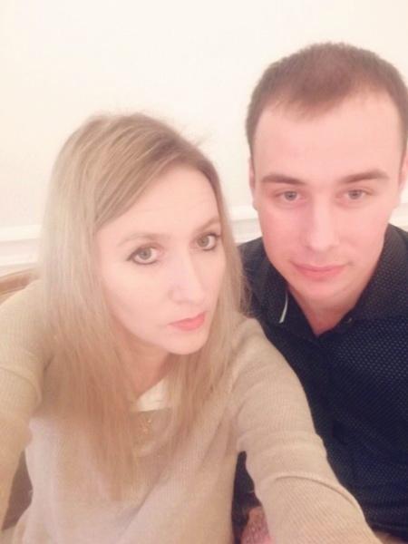 Александр, 26, Pskov