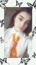 Фотоальбом Оксаны Ермолаевой