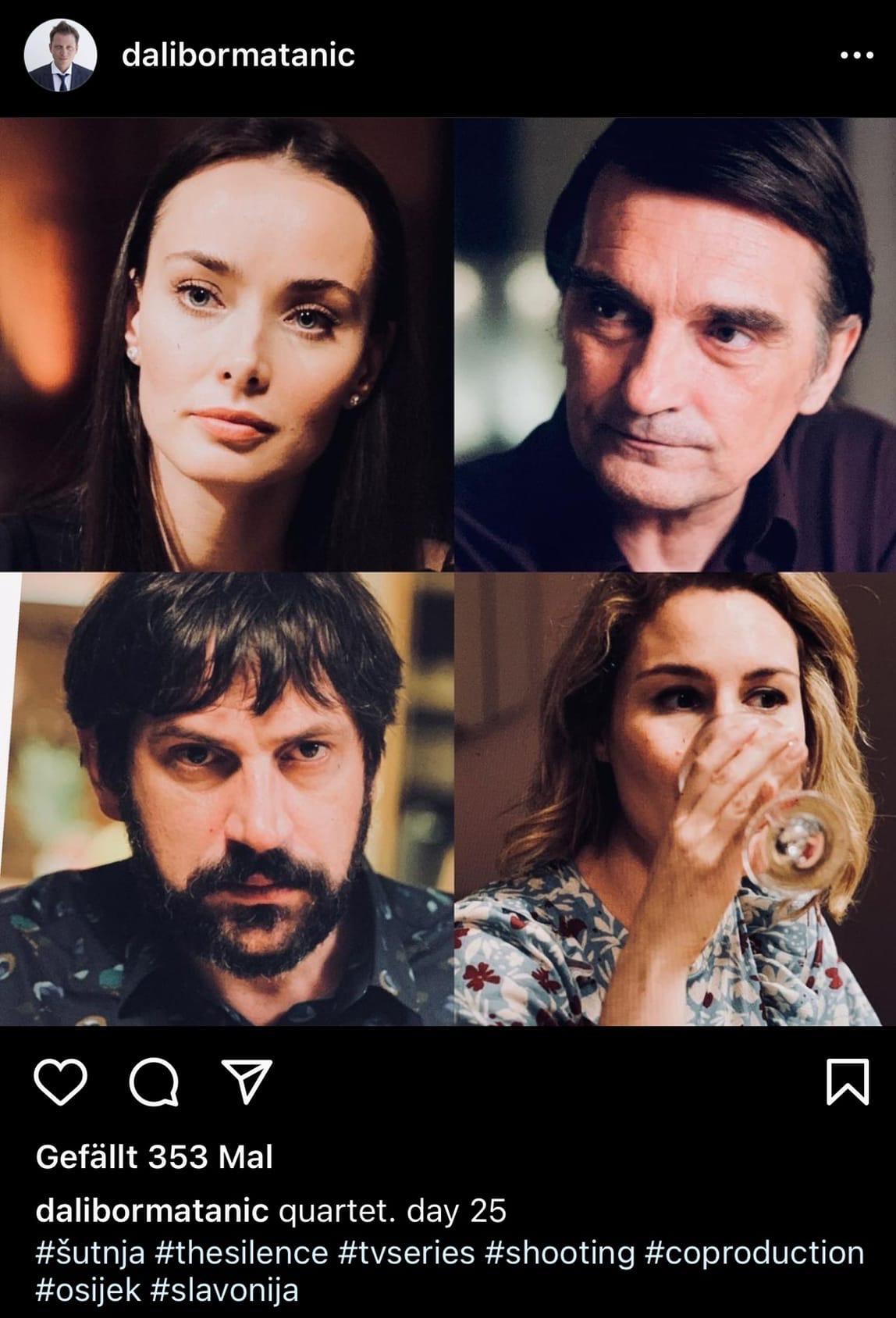 Ksenia Mishina - Sasha Ellert - Bachelorette Ukraine -  Season 1 - Discussion  - Page 8 LMguexXl6Gw