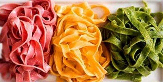 Домашняя лапша: секреты приготовления, советы, рецепты