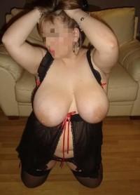 Объявления проституток СПб, Частные интим объявления спб