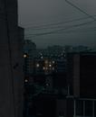 Кондрацкий Артём | Санкт-Петербург | 13