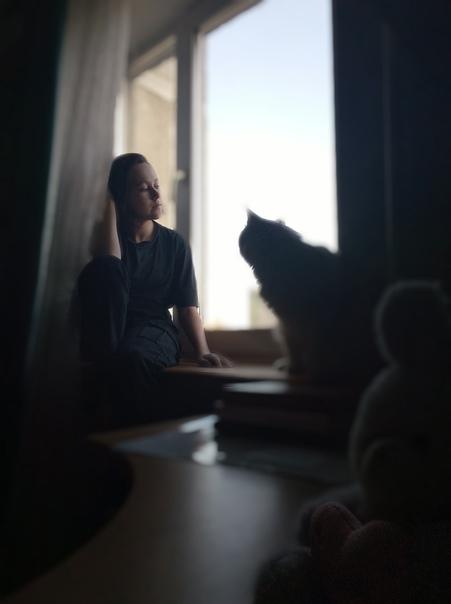 Ярослава Сысоева, Добрянка, Россия