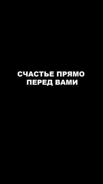 Андрей, 18, Ryazan
