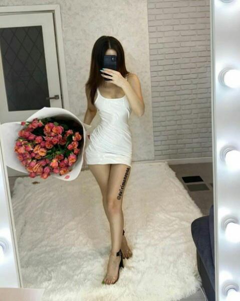 Aya, 28, Shymkent