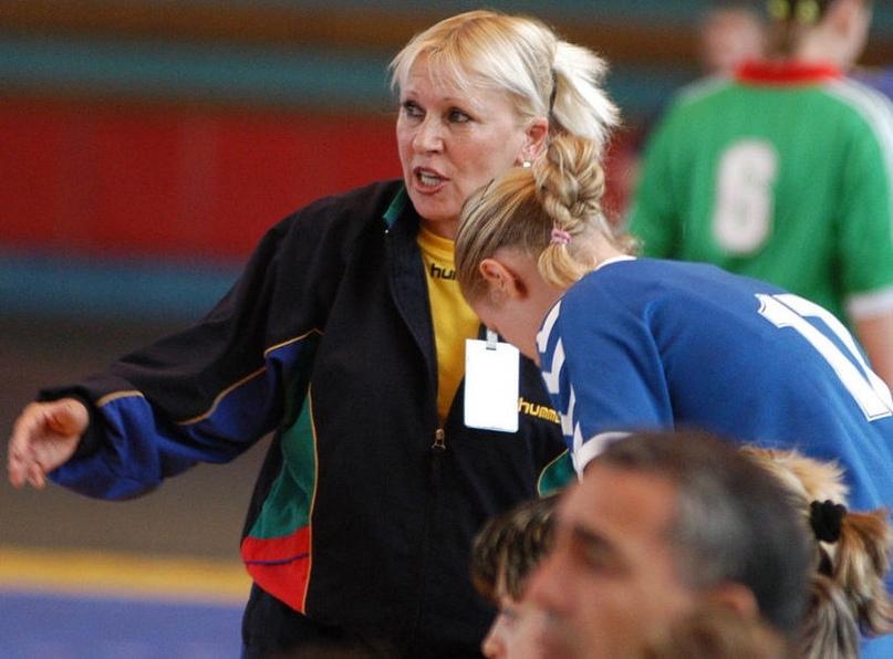 """Рафига Шабанова: """"С квартирами и машинами проблем у меня не было. Гейдар и Ильхам Алиевы любили спорт"""", изображение №7"""