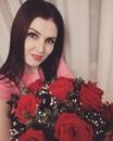 Наталья Псюкалова