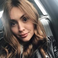 Валайтис Мария
