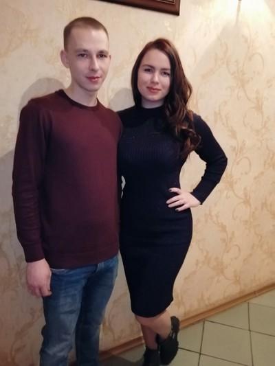 Анастасия Дементьева