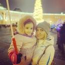 Елена Балашкова фотография #5