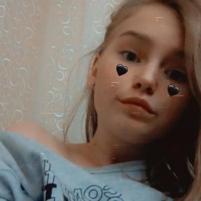 Елизавета Обухова