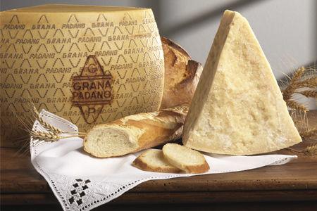 Симфония по-итальянски: вино и сыр, изображение №3