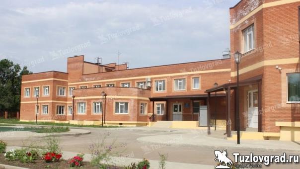 В детсадах Новочеркасска на следующую неделю орган...