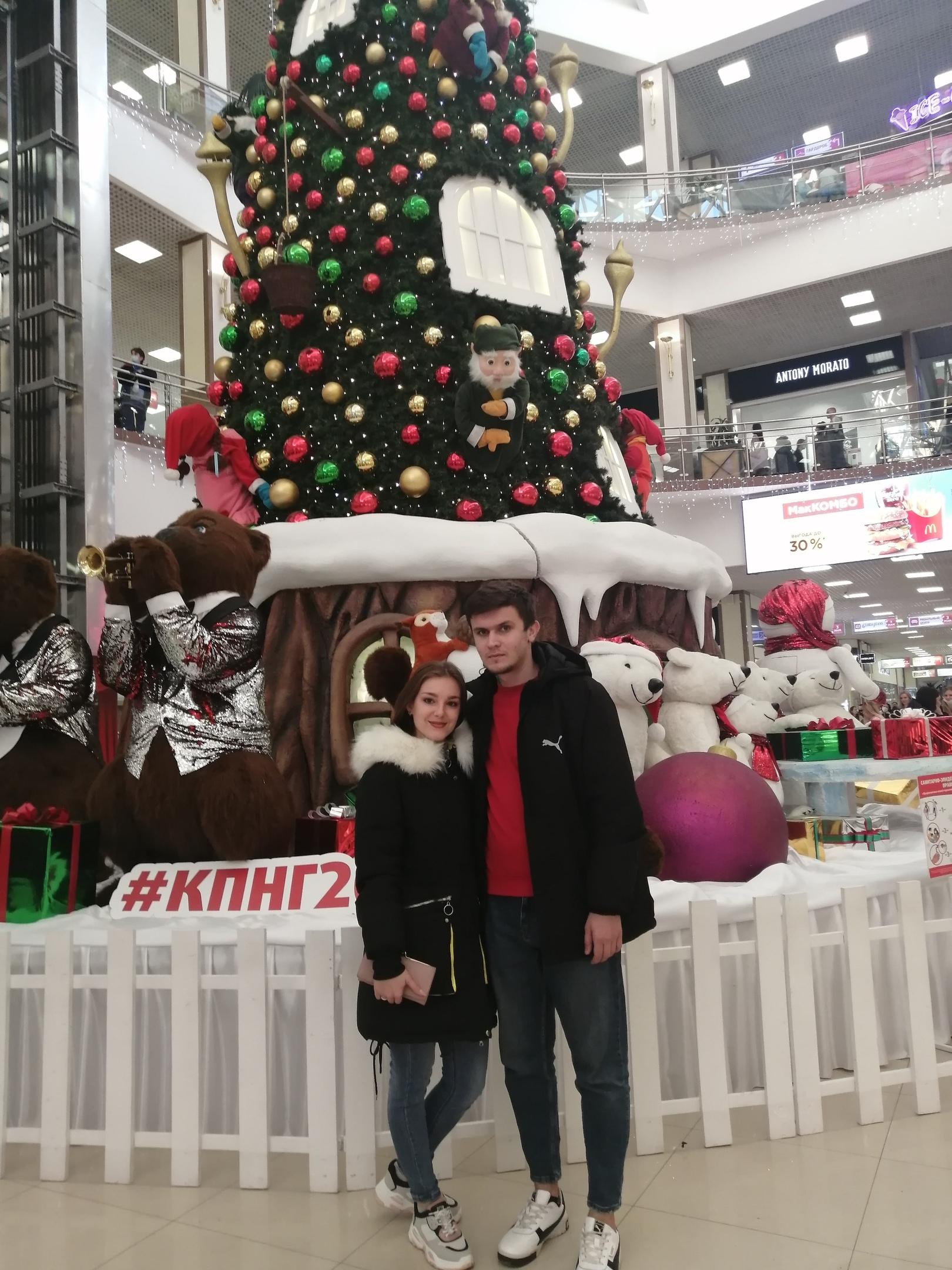 Danil, 20, Kanevskaya