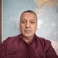 Мамарасул Хамидов