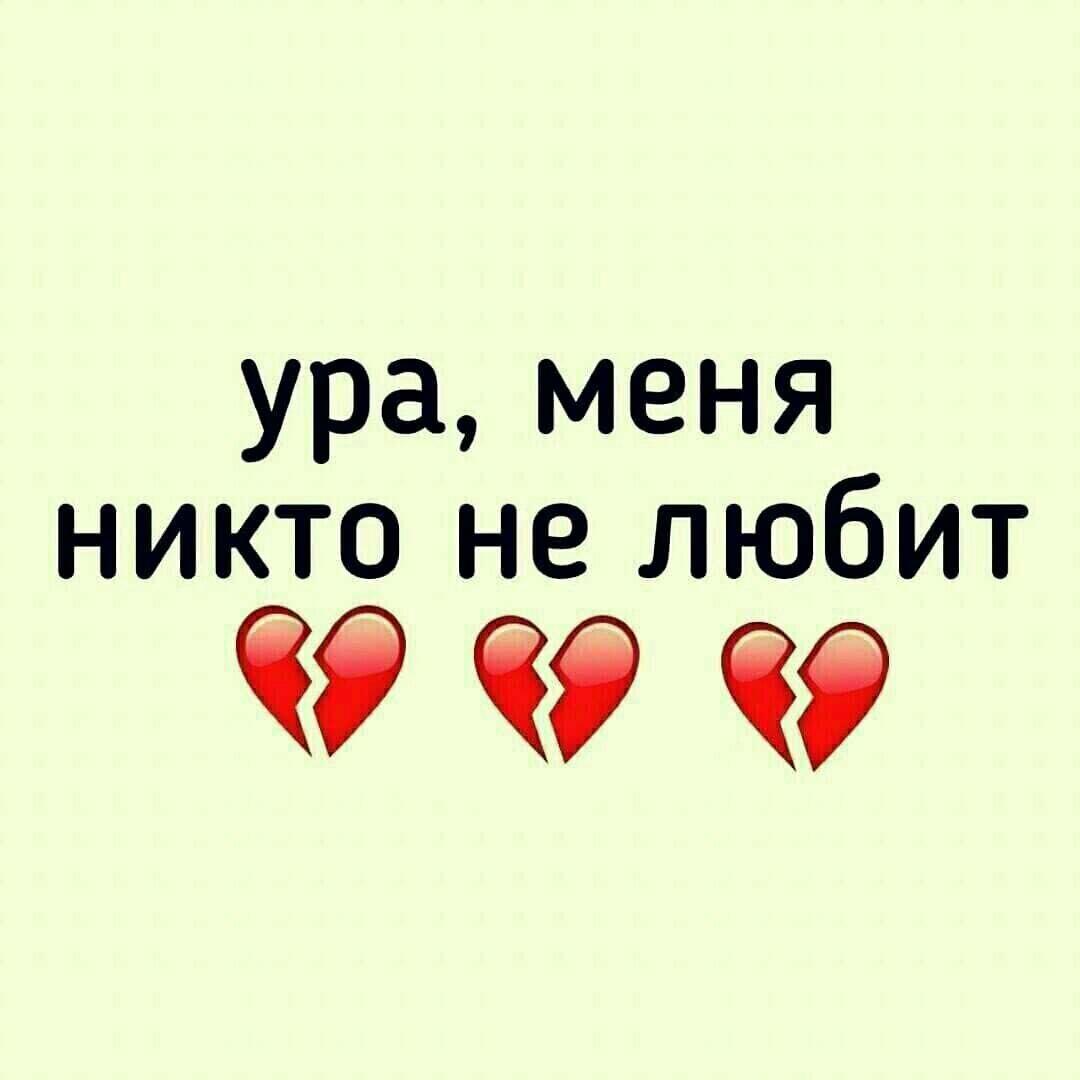 Дима, 21, Volgodonsk