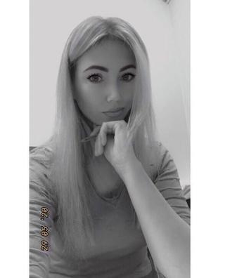 Людмила Боброва фотография #22