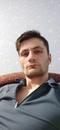 Александр Касицкий