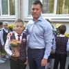 Сергей Защита