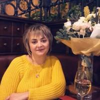 ТатьянаКуракова