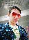 Александр Чигрин фотография #6