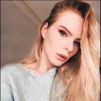 ЛюдмилаГрибова