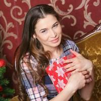 ИринаКабланова
