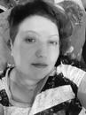 Личный фотоальбом Юлии Замашкиной