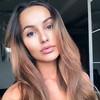 Veronika Svechkova