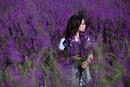 Валерия Лабуз фотография #3
