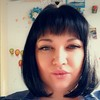 Кристина Самусева
