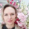 Орехова Людмила