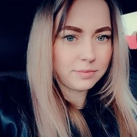 TatianaKosareva