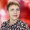 Ирина Ширинкина
