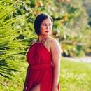 Ольга Алифанова фотография #16