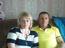 Личный фотоальбом Ольги Кукушкиной