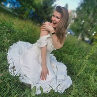 МарияСираева
