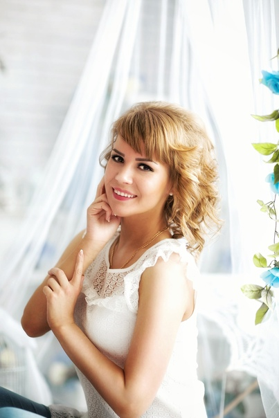 Liina Trifonova, 29 лет, Финляндия
