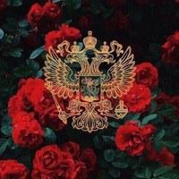 Петя Феденков