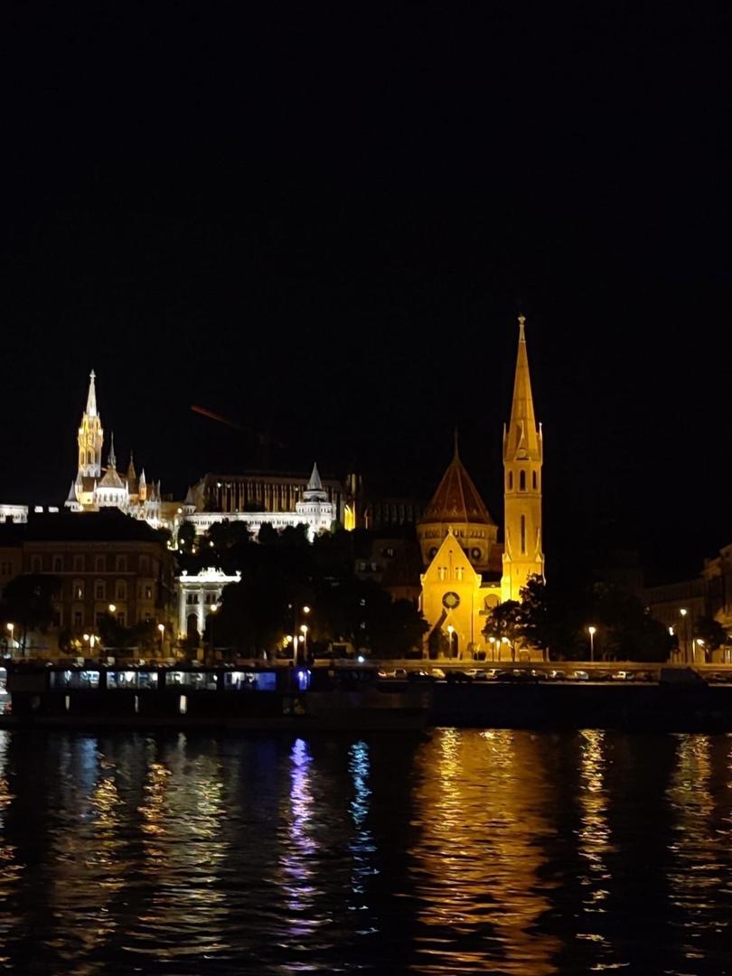 """Итоги международного бизнес-форума """"Венгрия-Россия: ключевые тренды и экспортные возможности» в Будапеште, изображение №10"""