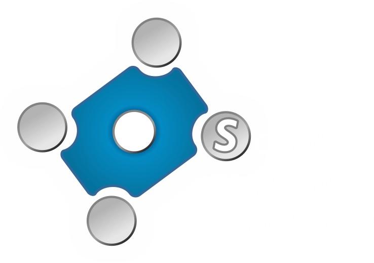 6-7 апреля VIII Международная конференция «Социальный маркетинг и КСО», изображение №1